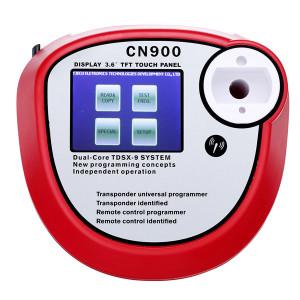 CN900 auto key programmer