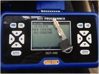 skp900-program-nissan-key