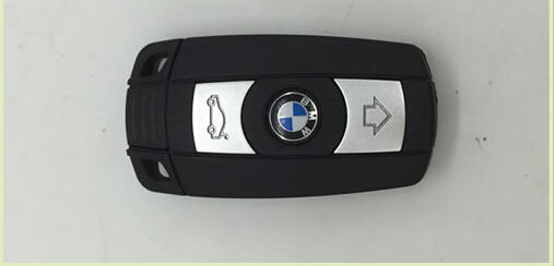 BMW-3series-5series-key