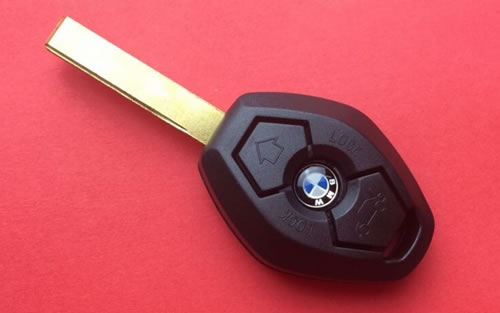 BMW-key-immobilizer-1