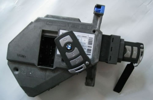 BMW-key-immobilizer-4