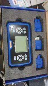 SKP900-key-programmer 2
