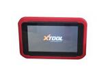 Xtool X-100 Pad