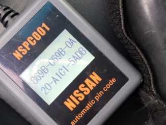 nspc001-nissan-automatic-pin-code-reader-1