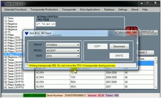 zed-bull-46-client