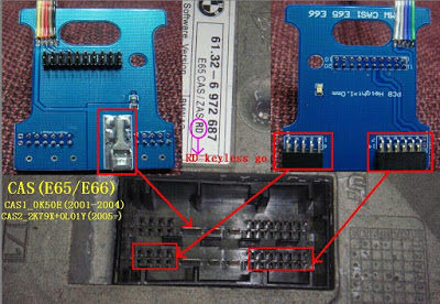 AK300-key-programmer-CAS1-2