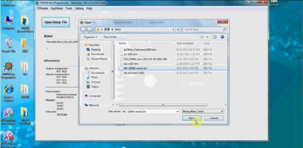 TM100-key-programmer-benz-key-2