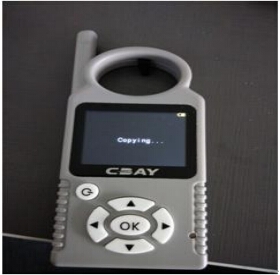 cbay-hand-held-copy-4d-chip-7