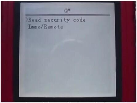obdstar-x100-programmer-1