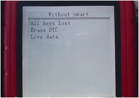 obdstar-x100-programmer-2