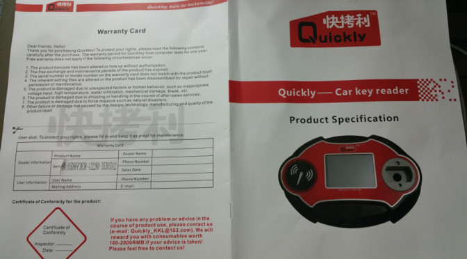 quickly-car-key-reader-book-01