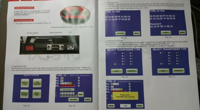 quickly-car-key-reader-book-03