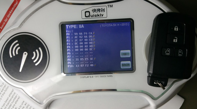 quickly-car-key-reader-work-on-toyota-sk-h