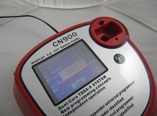 CN900-copy-ID67-chip-2