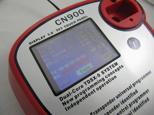CN900-copy-ID67-chip-3