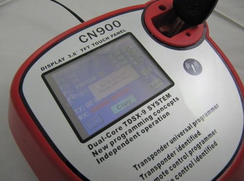 CN900-copy-ID67-chip-4