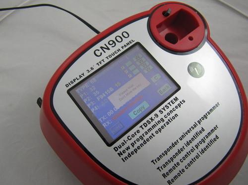 CN900-copy-ID67-chip-5