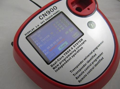 CN900-copy-ID67-chip-6