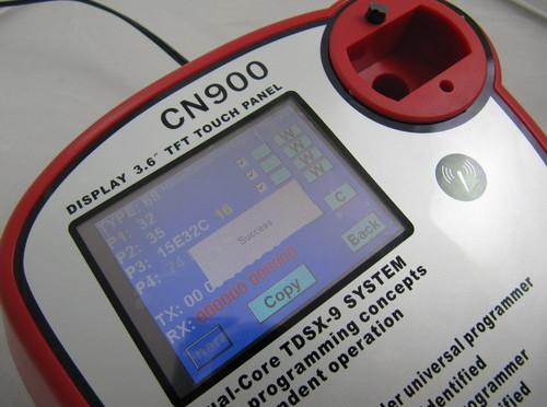 CN900-copy-ID67-chip-7