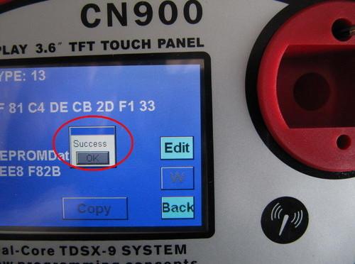 CN900-copy-T5-chip-4