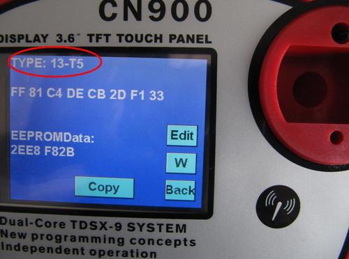CN900-copy-T5-chip-5