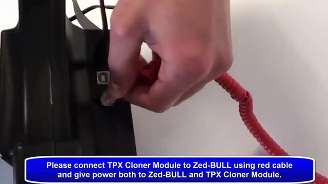 Cloning-4D-transponder-using-Zed-BULL-TPX-Cloner-Module-01