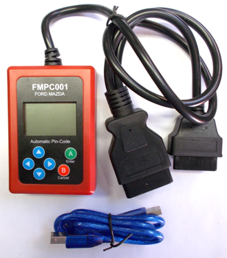 FMPC001-ford-incode-reader
