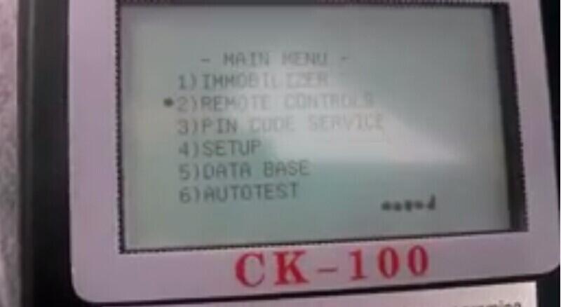 ck100-key-programmer-2
