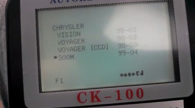 ck100-key-programmer-3