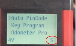 fmpc001-ford-incode-reader-2