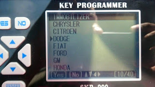 skp900-dodge-key-4
