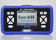skp900-key-programmer