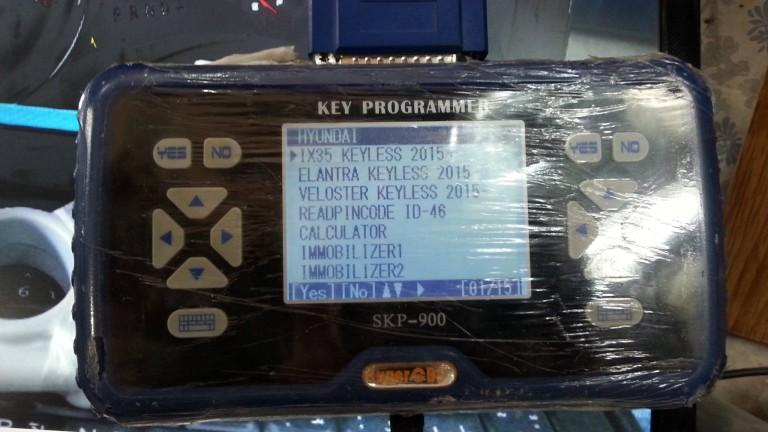SKP-900-V4.0 (1)