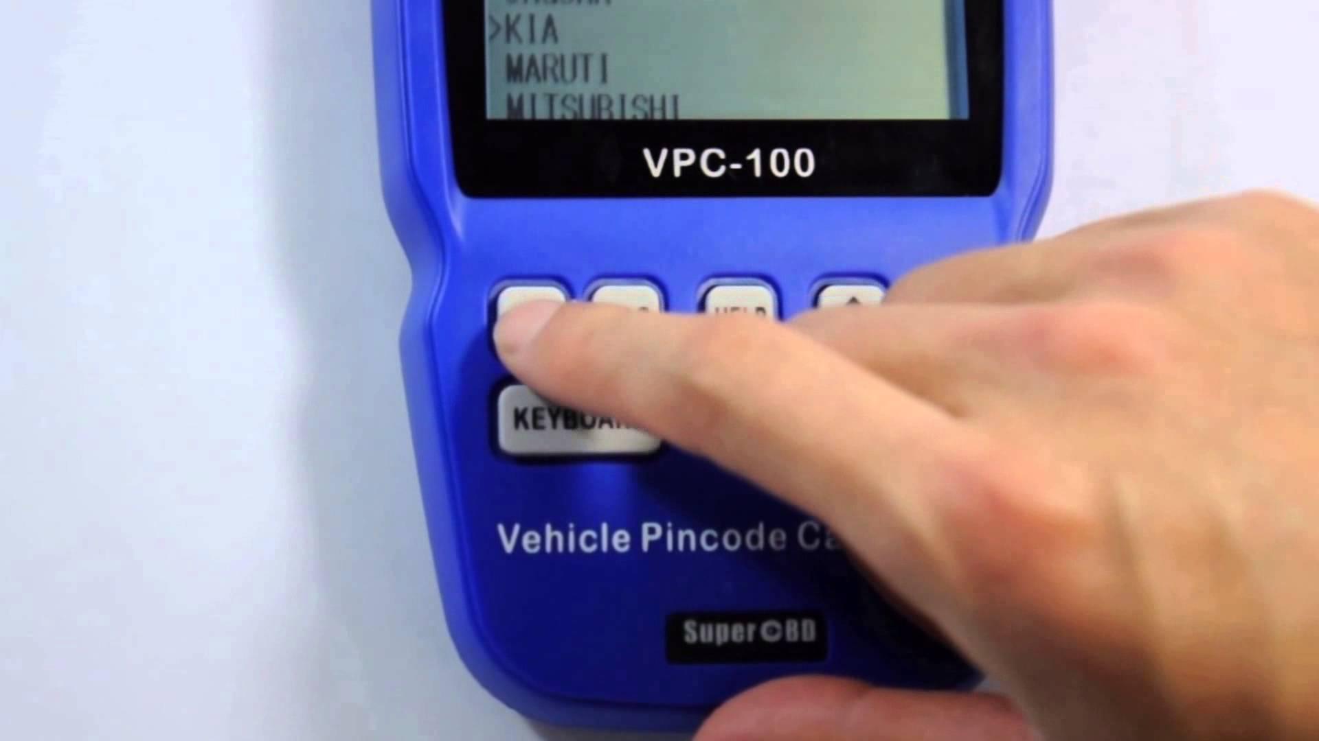SuperOBD-VPC100-pin-code-reader