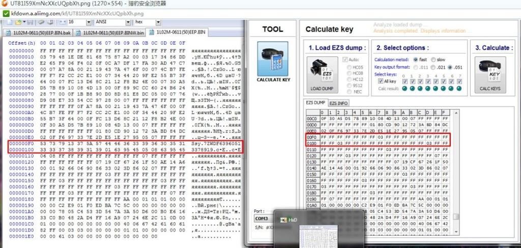 ak500-key-programmer-2