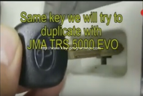 copy-g-chip-with-jma-trs-5000