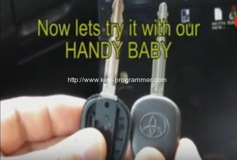 handy-baby-copy-g-chip-1