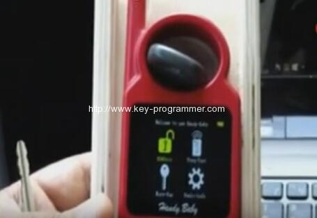 handy-baby-copy-g-chip-2