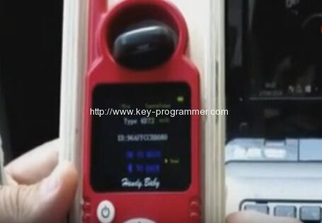 handy-baby-copy-g-chip-3