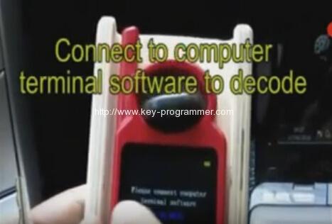 handy-baby-copy-g-chip-4