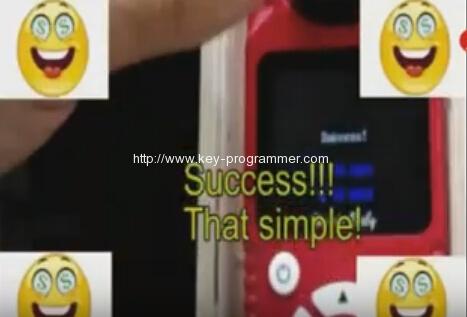 handy-baby-copy-g-chip-6