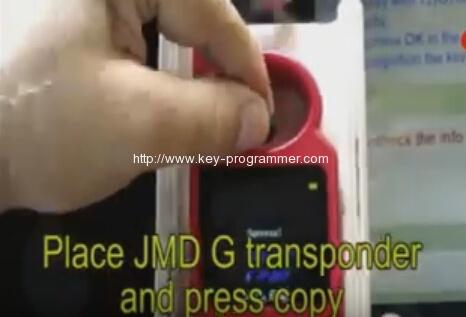 handy-baby-copy-g-chip-7
