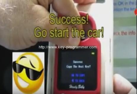 handy-baby-copy-g-chip-8