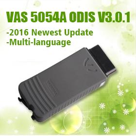 vas-5054a-odis-v3.0.1