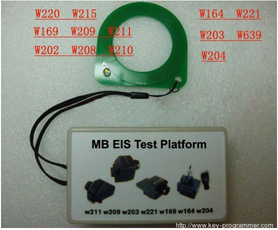 MB-EIS-Test-forme