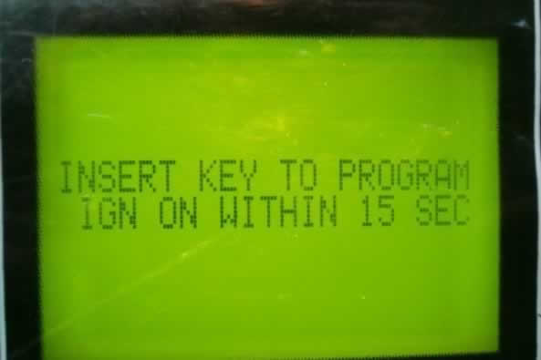 T300-program-Peugeot-307-key-17