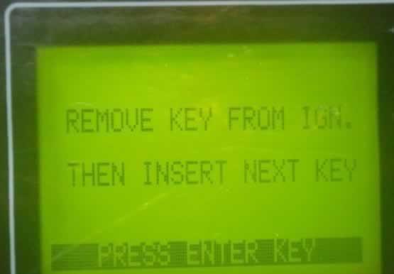 T300-program-Peugeot-307-key-19