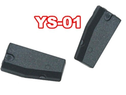YS-01-chip-Replace-JMA-TPX1-and-TPX2-Transponder-Chip