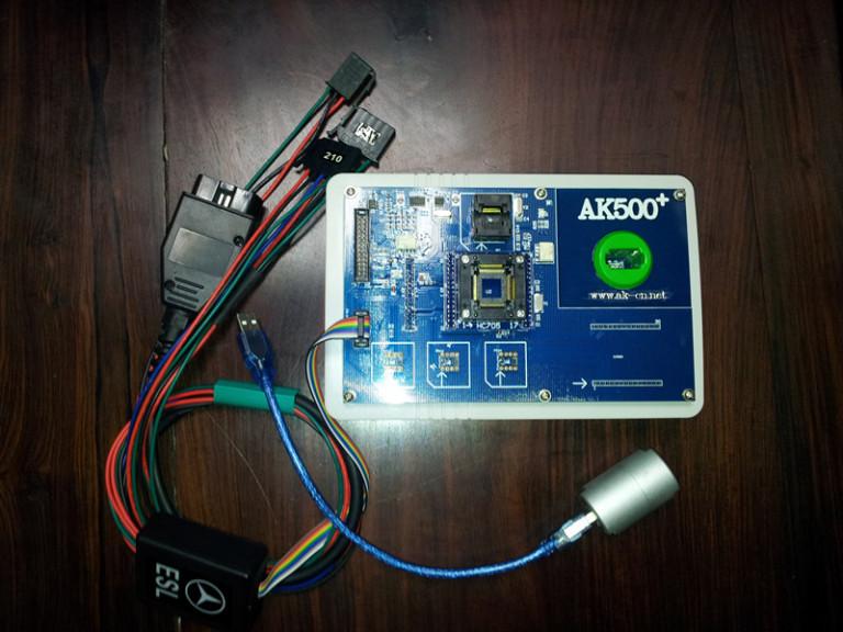 ak500-key-programmer-with-skc