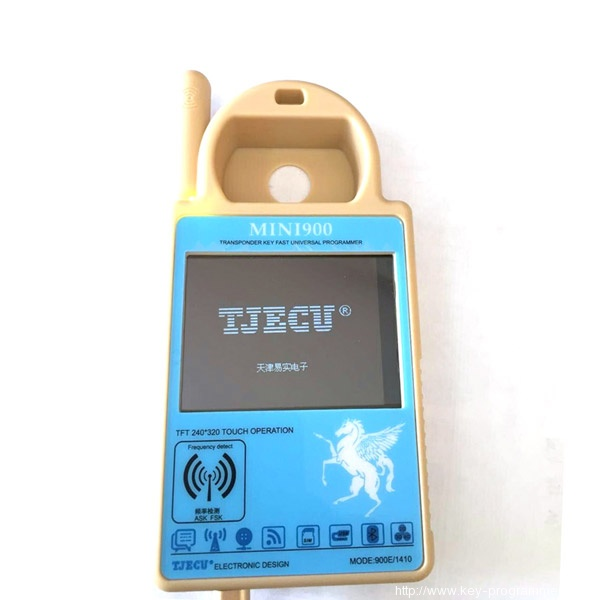 nd900-mini-transponder-key-programmer-1